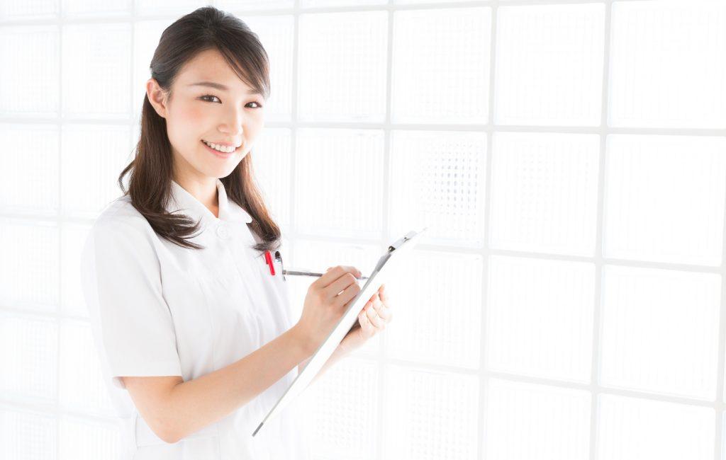 女性の薄毛の遺伝子検査