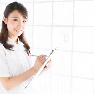 美容整形でのアンチエイジング治療の安全性