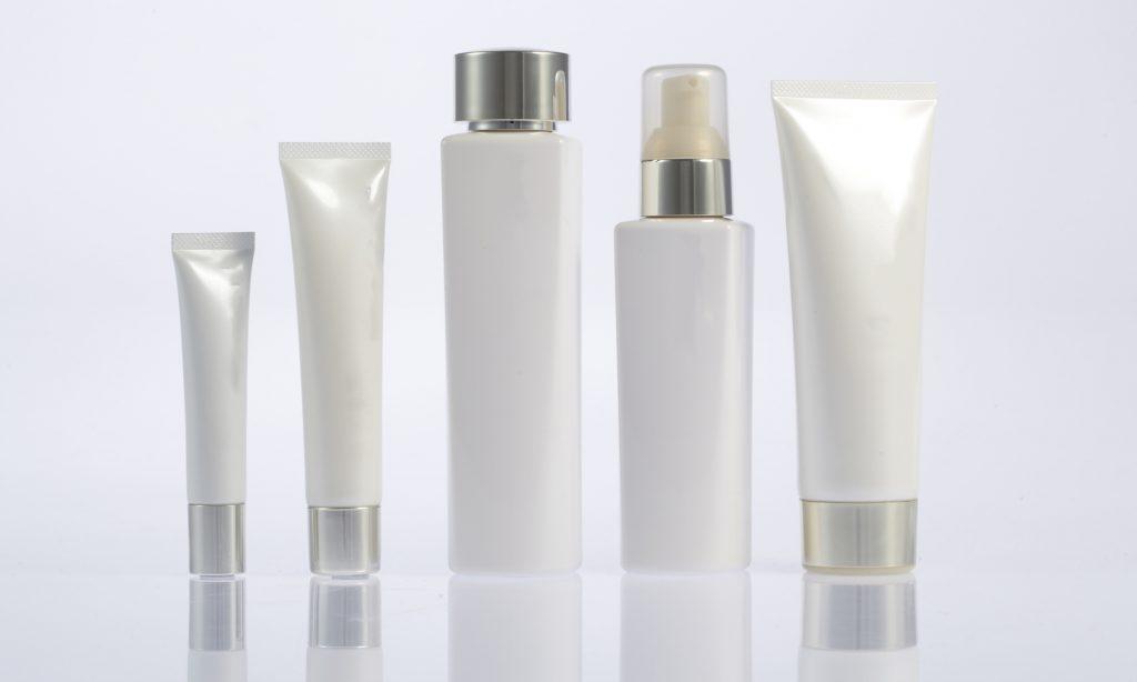 高い基礎化粧品は本当に効果があるの?