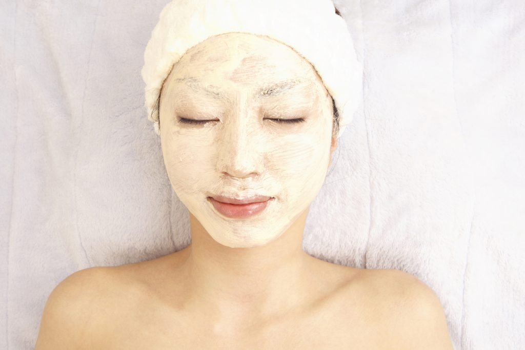 ピーリング洗顔料は毛穴に逆効果