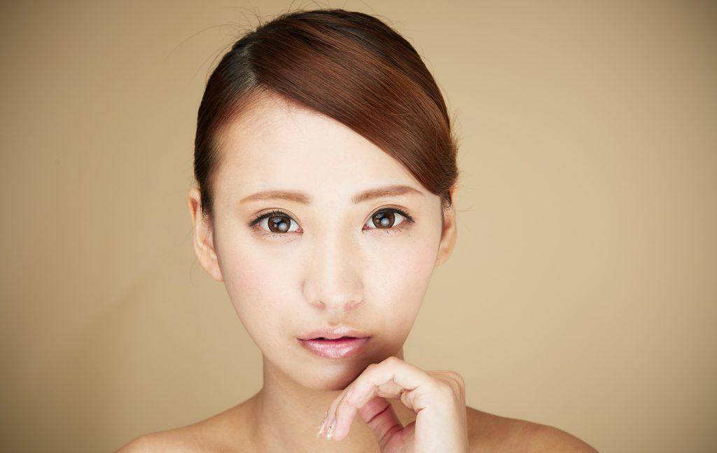 化粧水ヒアルロン酸