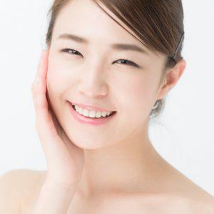 インナードライ肌の改善方法とは