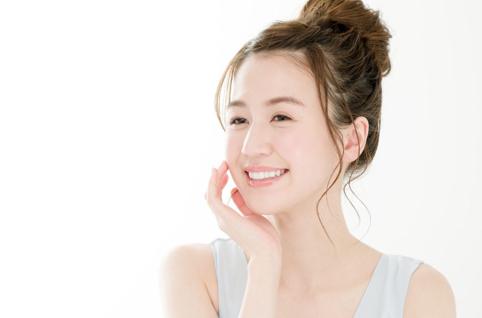 泡洗顔の良い効果とよくない効果