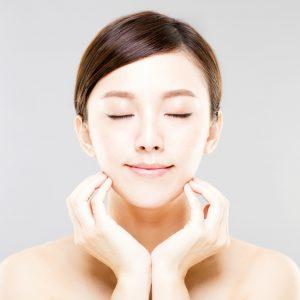 脂性肌の治し方