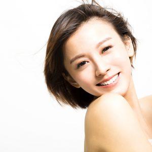 毛穴開きを改善する方法