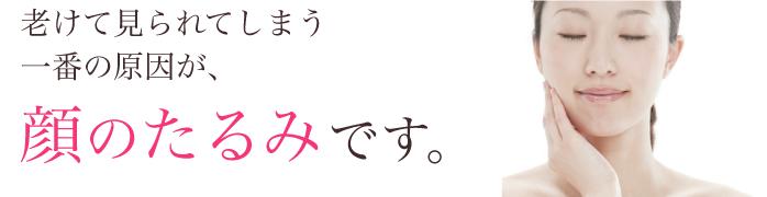 tarumikaishoutop_image